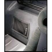 Q0015250V002000000 Smart RoadsterVelcro Luggage Net