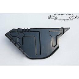 Belt Splash Guard - 450...