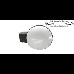 Fuel Flap Cover voor smart...