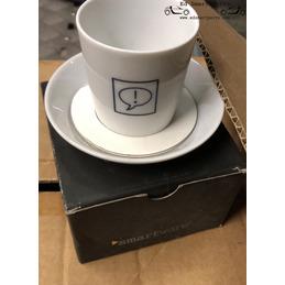 Smartware 2002 Espresso Cup...