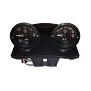 Smart Roadster hulpinstrumenten nieuwe set temperatuur + turbodruk meters