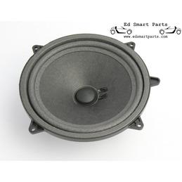 Smart Soundsystem...