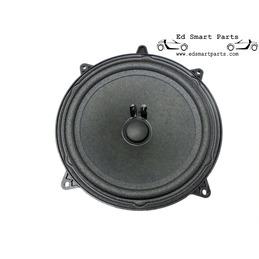 Smart Door Speaker W451 451...