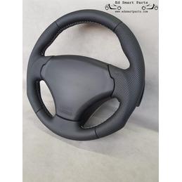 Smart roadster RAID volante...