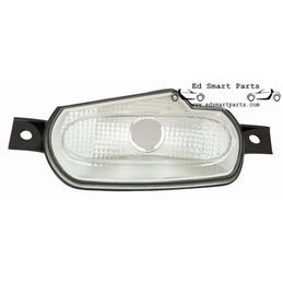 Smart ForTwo / ForFour 453 side indicator front  left or right