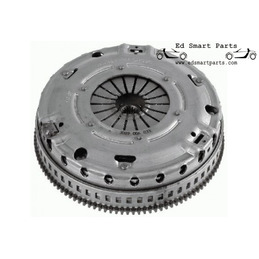 Clutch Kit SACHS with...