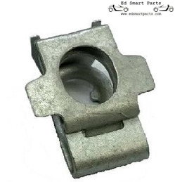 New Clip-on holder 7mm for...