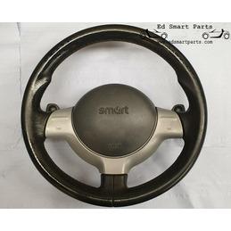 OEM Smart Roadster sport...