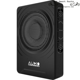 "AUDIO SYSTEM 8"" ACTIVE..."