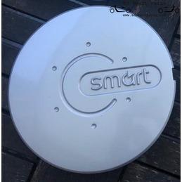 Original smart Nabenkappe...