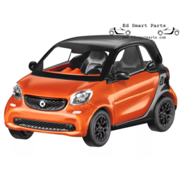 smart fortwo coupe 453,...