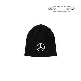 Boss Mercedes-Benz Formula...