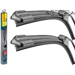 Flatblade Aerotwin Bosch...