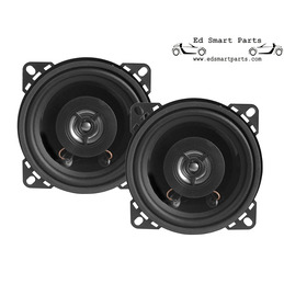 13 cm 2-way speaker 100...