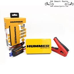 Hummer H3 Mini Jumpstarter...