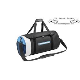 Reisetasche, smart schwarz...