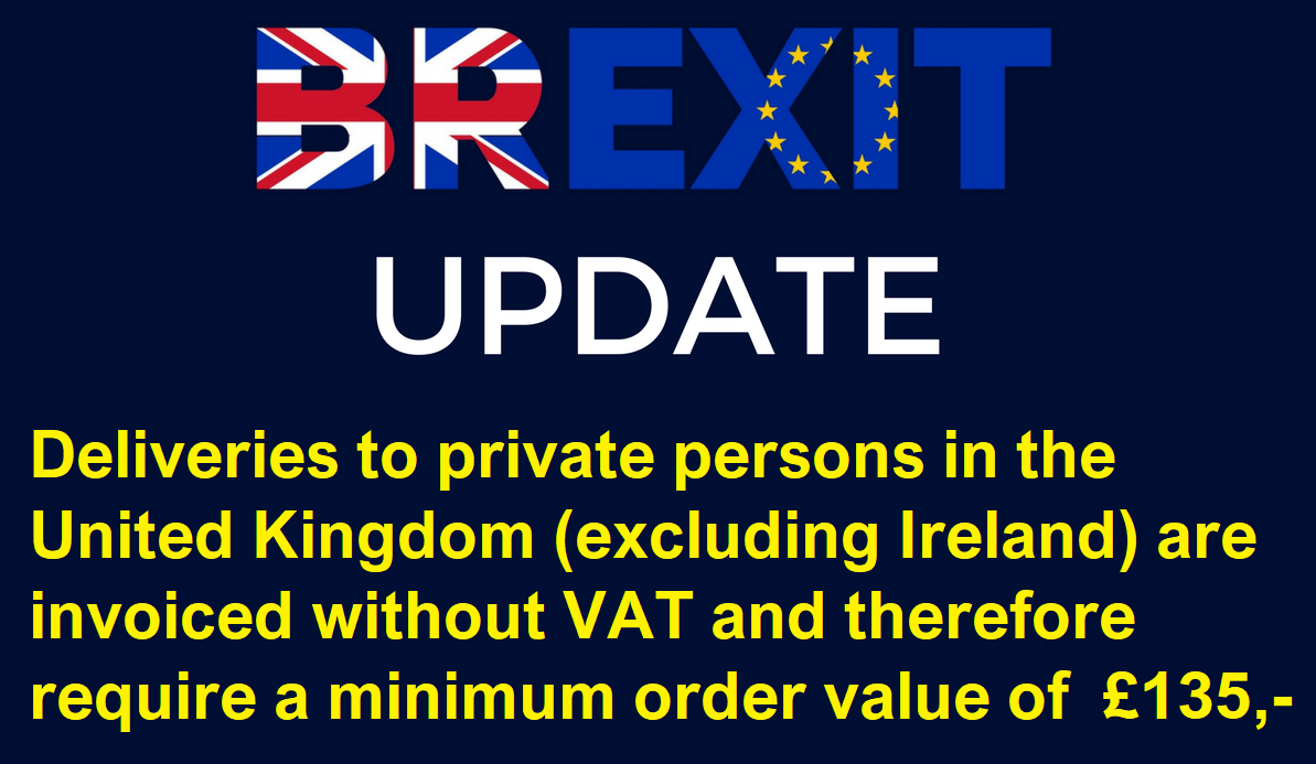 Brexit-update-3_1200x900_acf_cropped.png