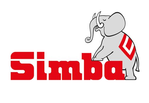 SIMBA Toys