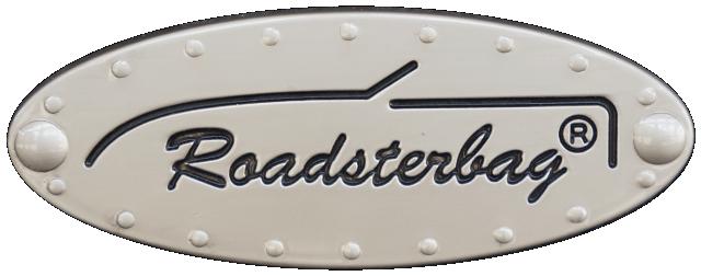 Roadsterbag