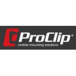 Proclip