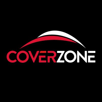 Coverzone