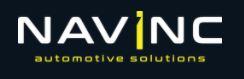 Navinc
